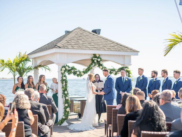 Tmx Ceremony Far 51 84118 158049854337133 Oakdale, NY wedding venue