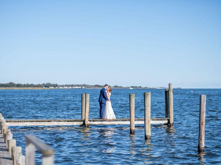 Tmx Dock 51 84118 158049854289713 Oakdale, NY wedding venue