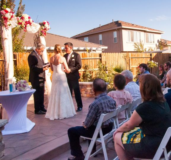 String Quartet Wedding Songs Ideas: Camellia String Quartet