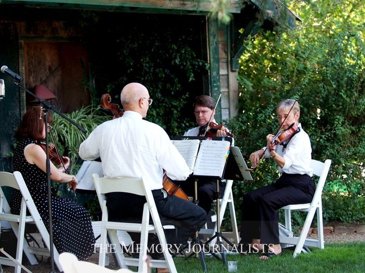 Tmx 1345433652459 Ceremony001 Sacramento, CA wedding ceremonymusic