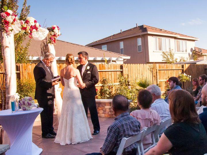 Tmx 1442885184251 10.26.13 Lisa Dieter Wedding Sacramento, CA wedding ceremonymusic