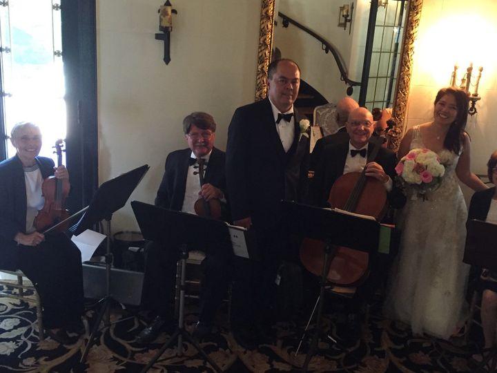 Tmx 1476075552843 9.10.16 Ingrid Pil 2 Sacramento, CA wedding ceremonymusic