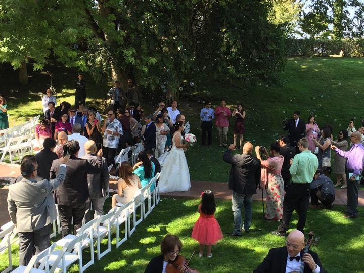 Tmx 1476075564994 9.10.16 Ingrid Pil5 Sacramento, CA wedding ceremonymusic