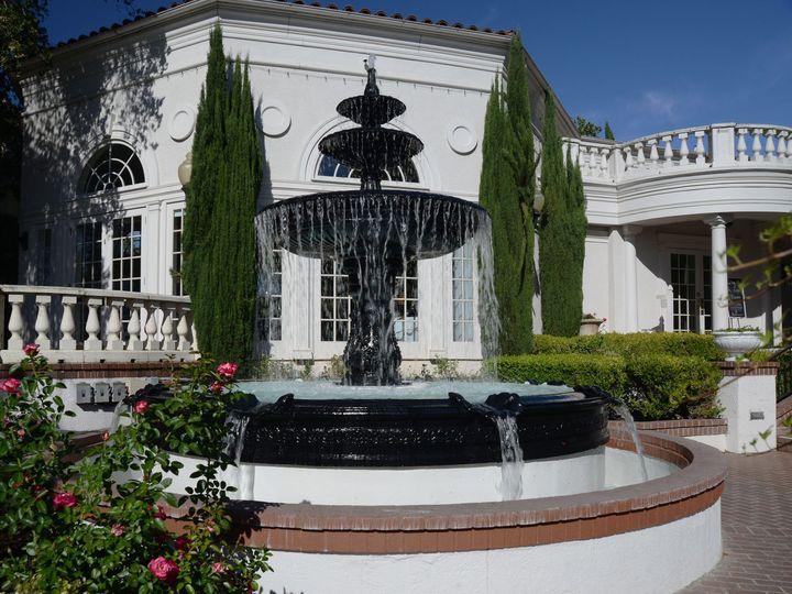 Tmx 1483737760413 Vizcaya Fountain Sacramento, CA wedding ceremonymusic
