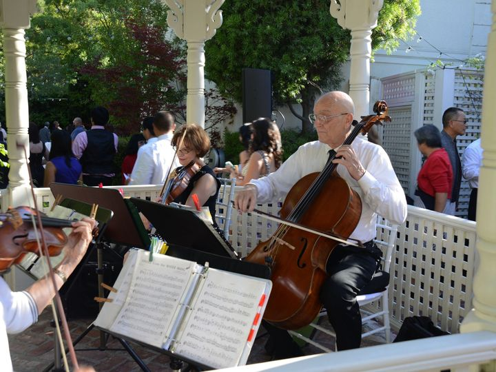 Tmx 1497744987560 Image 4 Sacramento, CA wedding ceremonymusic