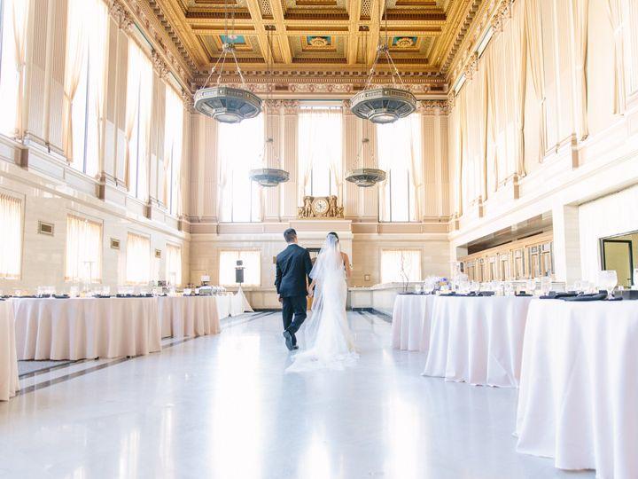 Tmx 1497745464084 Eng Wedding 0961 Sacramento, CA wedding ceremonymusic