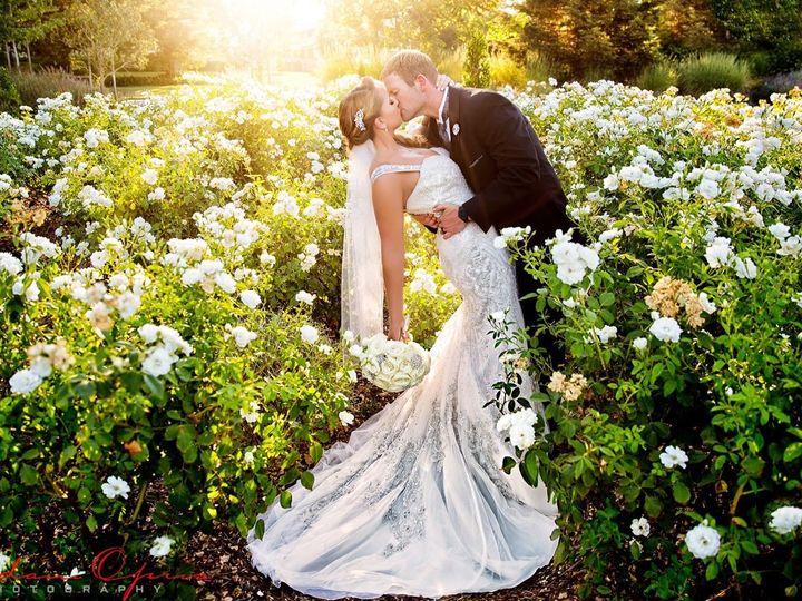 Tmx 1501373686480 Image1 Sacramento, CA wedding ceremonymusic