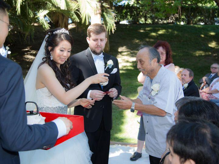 Tmx 1502509243320 68 Sacramento, CA wedding ceremonymusic
