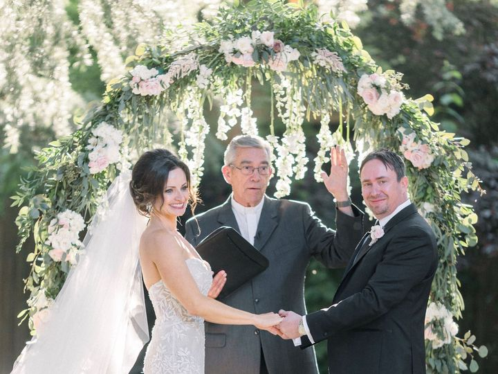 Tmx 1533072875 2571d8b90851621b 1533072872 669666c47b741d00 1533072870465 2 Kay 608 3 Sacramento, CA wedding ceremonymusic