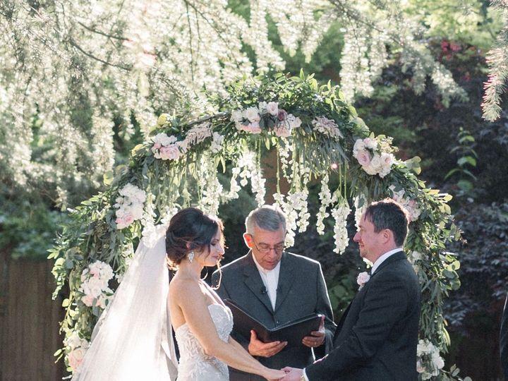 Tmx 1533073355 957ce43587f50ced 1533073353 Cd24c634653504a6 1533073352206 1 Kay 666 2 Sacramento, CA wedding ceremonymusic
