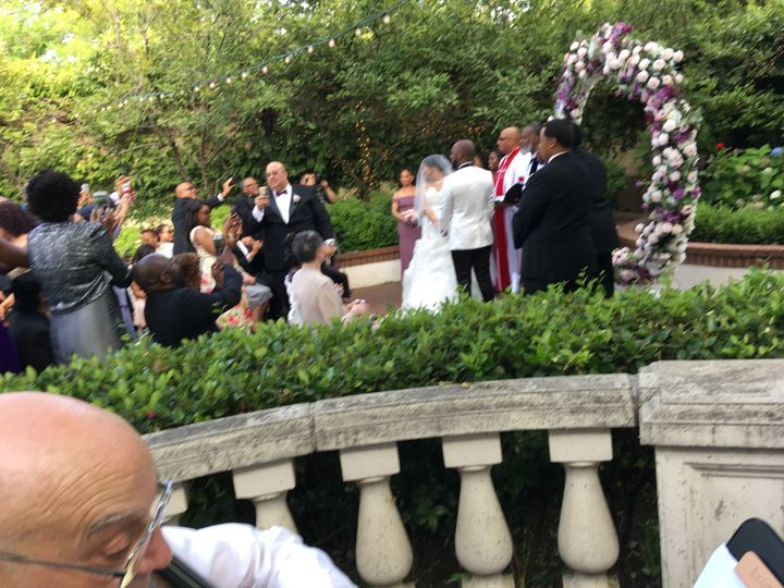 Tmx 1533074427 0f8426666896eab3 1533074425 65d8694475d59d7c 1533074423827 2 IMG 0324 Sacramento, CA wedding ceremonymusic