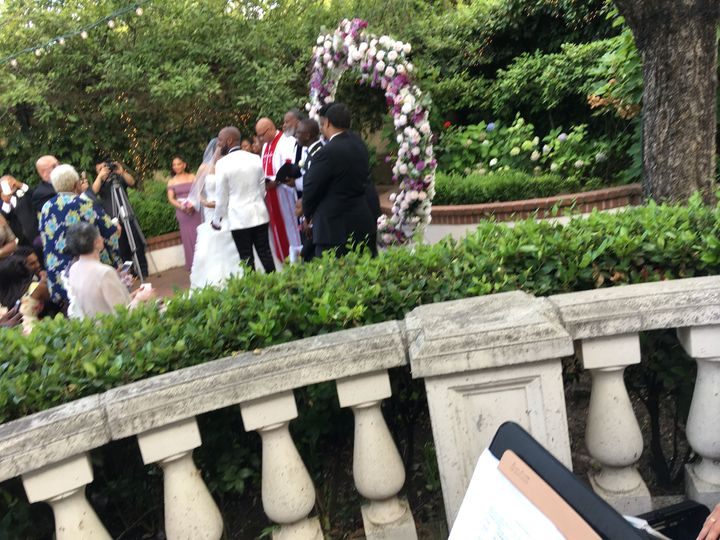 Tmx 1533074456 01d4c09a41d069c7 1533074453 88599fcf343ac6ff 1533074452855 3 IMG 0323 Sacramento, CA wedding ceremonymusic