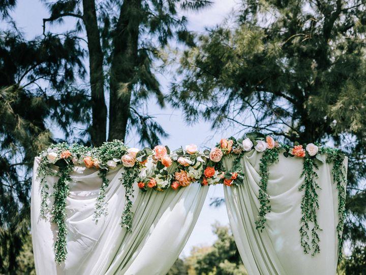 Tmx 3ce Teaser 5 51 115118 1564203851 Sacramento, CA wedding ceremonymusic