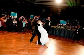 Amazing Weddings Costa Rica