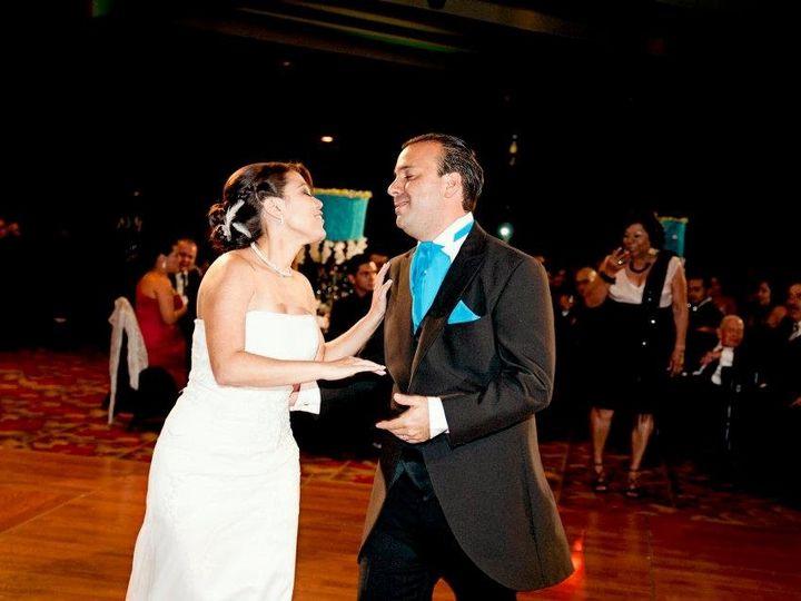 Tmx 1346121912959 416875101507042951052026297852011171119332953509n Manville wedding planner