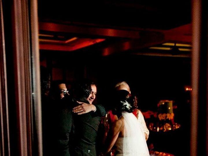 Tmx 1346121926467 41814810150704294630202629785201117111901973506520n Manville wedding planner