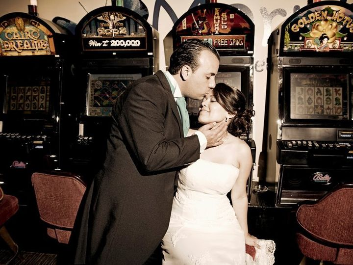 Tmx 1346121935280 41968540049522329973710000017789454218176911086849351n Manville wedding planner