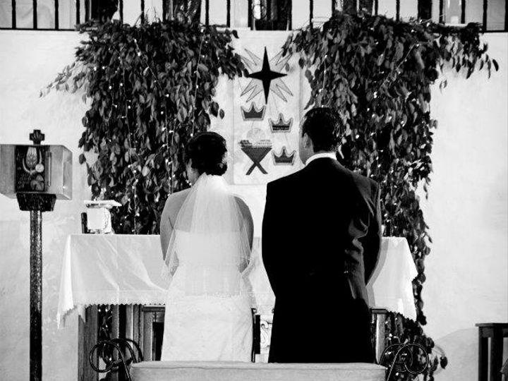 Tmx 1346121944910 4202801015070428470020262978520111711155201375047n Manville wedding planner