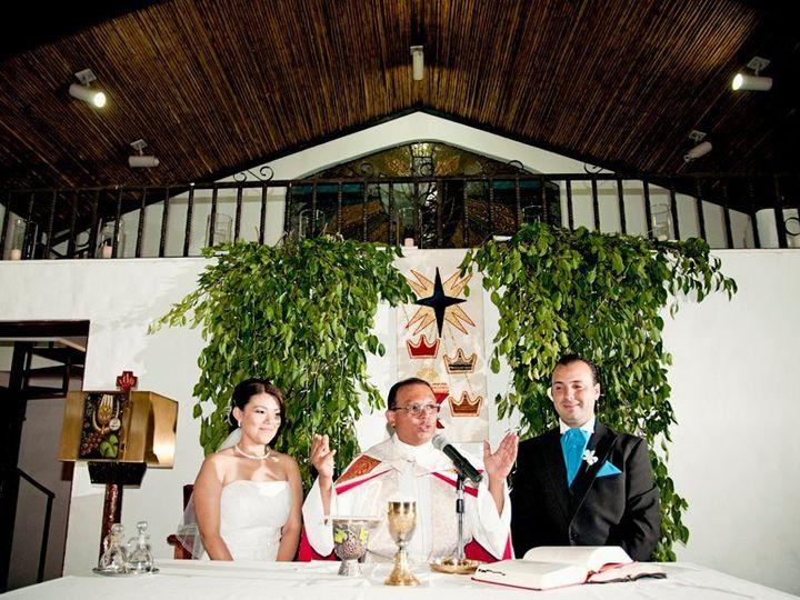 Tmx 1346121965110 42060940045573330368610000017789454218174391022966056n Manville wedding planner