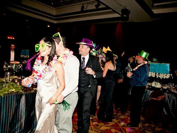 Tmx 1346121973634 42085910150710954660202629785201117328061218891400n Manville wedding planner