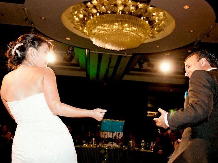 Tmx 1346121980186 42104410150704295250202629785201117111941783233665n Manville wedding planner