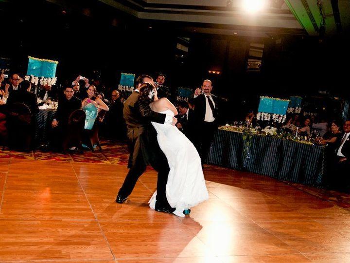 Tmx 1346121995279 4215854004818766344051000001778945421817564173378770n Manville wedding planner