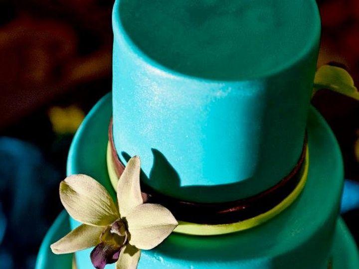 Tmx 1346122001046 4215991015070428164520262978520111711133369852394n Manville wedding planner