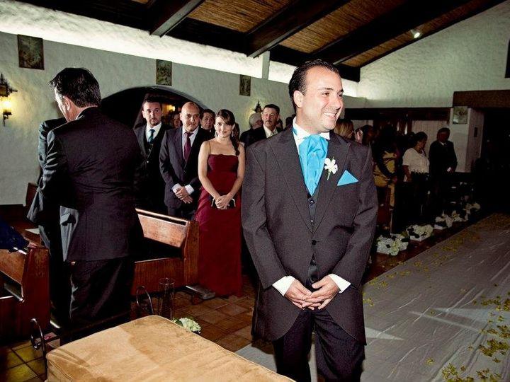 Tmx 1346122008591 42243810150704283480202629785201117111451263671902n Manville wedding planner