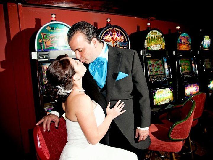 Tmx 1346122016250 4224854004951232997471000001778945421817690832721994n Manville wedding planner