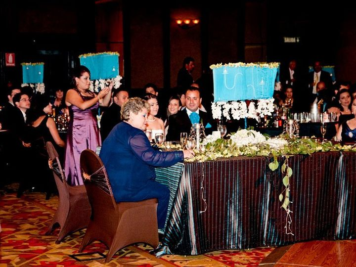 Tmx 1346122037984 422931400480423301217354513937n Manville wedding planner