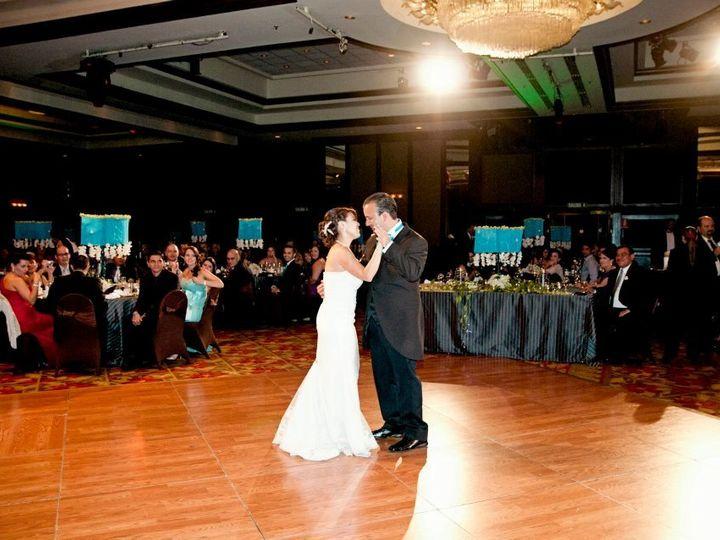 Tmx 1346122075943 42535510150704294925202629785201117111921134386686n Manville wedding planner