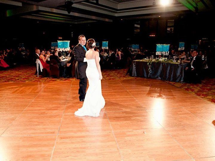 Tmx 1346122090708 4262824004809999678261000001778945421817557225594404n Manville wedding planner