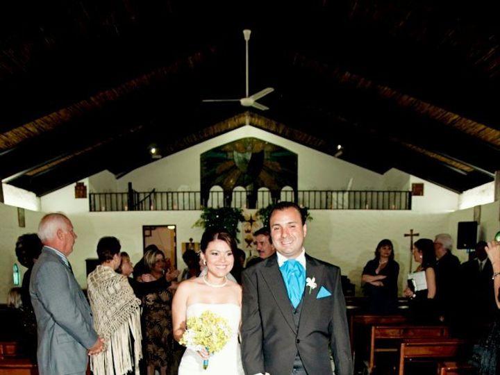 Tmx 1346122100393 42639010150704287725202629785201117111681427550168n Manville wedding planner