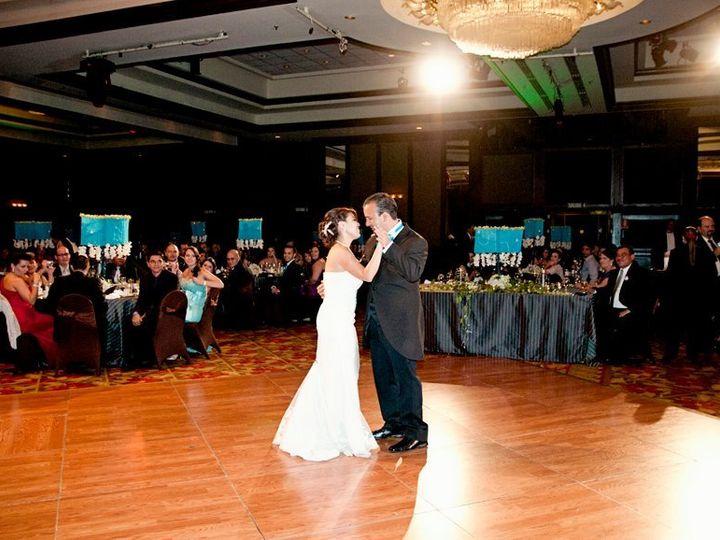 Tmx 1346122152703 4300394004810633011531000001778945421817558445123634n Manville wedding planner