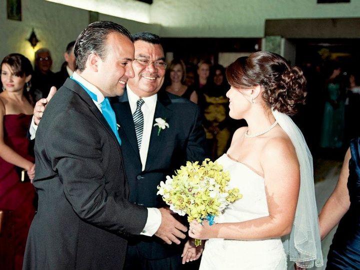 Tmx 1346122166976 43016910150704284165202629785201117111491482402051n Manville wedding planner