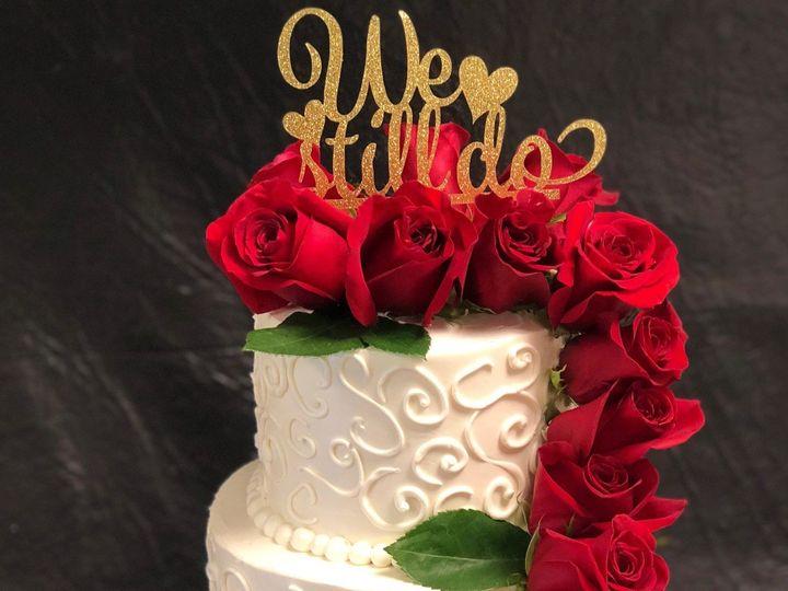 Tmx Img 0894 51 725118 1567082846 White Marsh, MD wedding cake
