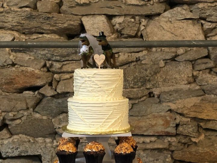 Tmx Img 1403 51 725118 1567082825 White Marsh, MD wedding cake