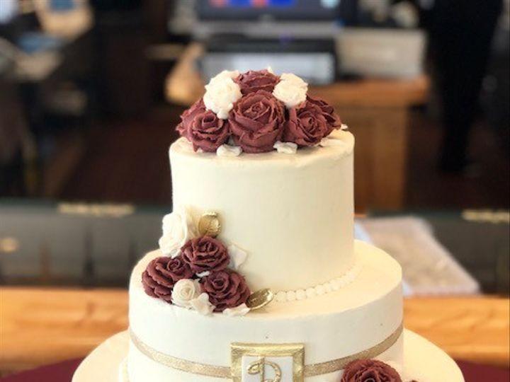 Tmx Img 1609 51 725118 1567082816 White Marsh, MD wedding cake
