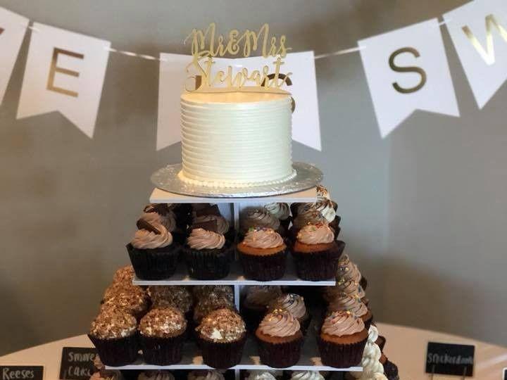 Tmx Img 1681 51 725118 1567082809 White Marsh, MD wedding cake