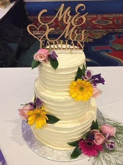 Tmx Img 1925 51 725118 1567085564 White Marsh, MD wedding cake