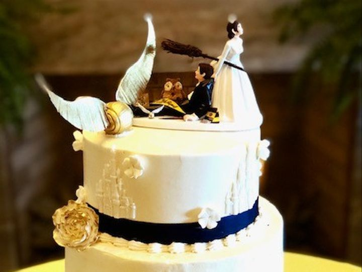 Tmx Img 2356 51 725118 1567082776 White Marsh, MD wedding cake