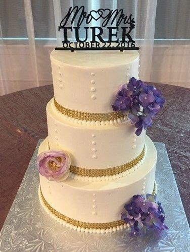 Tmx Img 2400 51 725118 1567085564 White Marsh, MD wedding cake