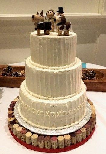 Tmx Img 2826 51 725118 1567085564 White Marsh, MD wedding cake