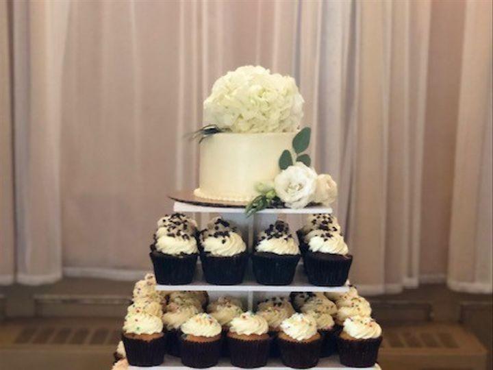 Tmx Img 4360 51 725118 1567082758 White Marsh, MD wedding cake