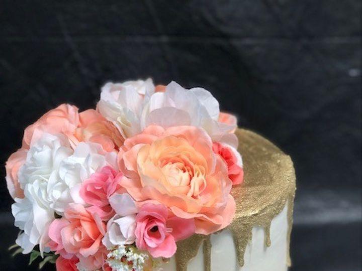 Tmx Img 4543 51 725118 1567082751 White Marsh, MD wedding cake