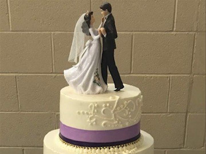 Tmx Img 6300 51 725118 1567082705 White Marsh, MD wedding cake