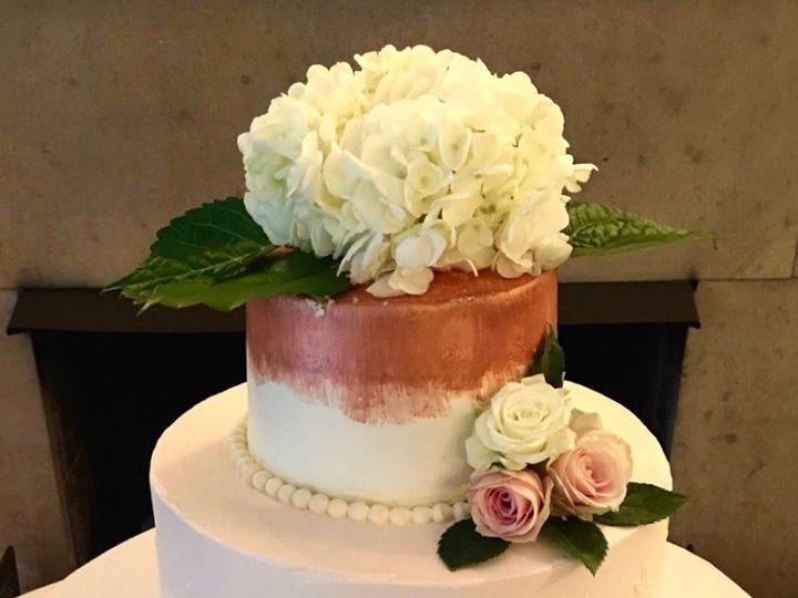 Tmx Img 6694 51 725118 1567082676 White Marsh, MD wedding cake