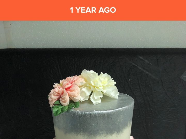 Tmx Img 6706 51 725118 1567082639 White Marsh, MD wedding cake