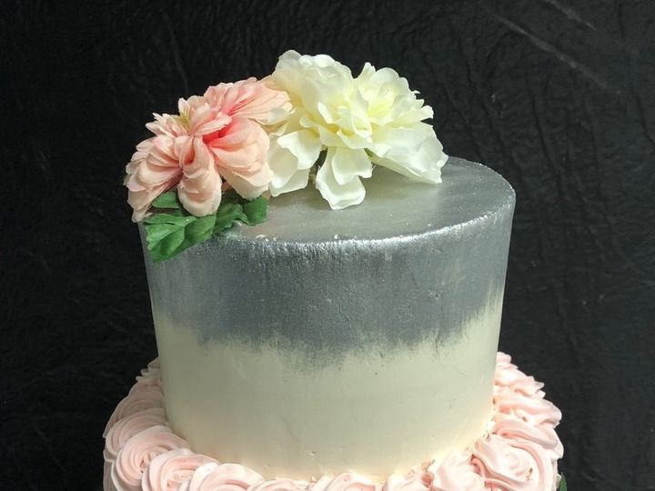 Tmx Img 6706 51 725118 1567085569 White Marsh, MD wedding cake