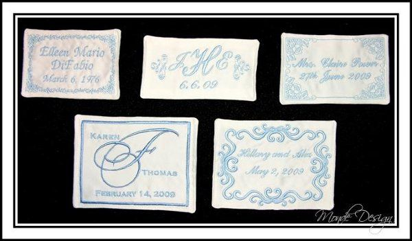Tmx 1238617482203 Dresslabels0221g Raymore wedding dress